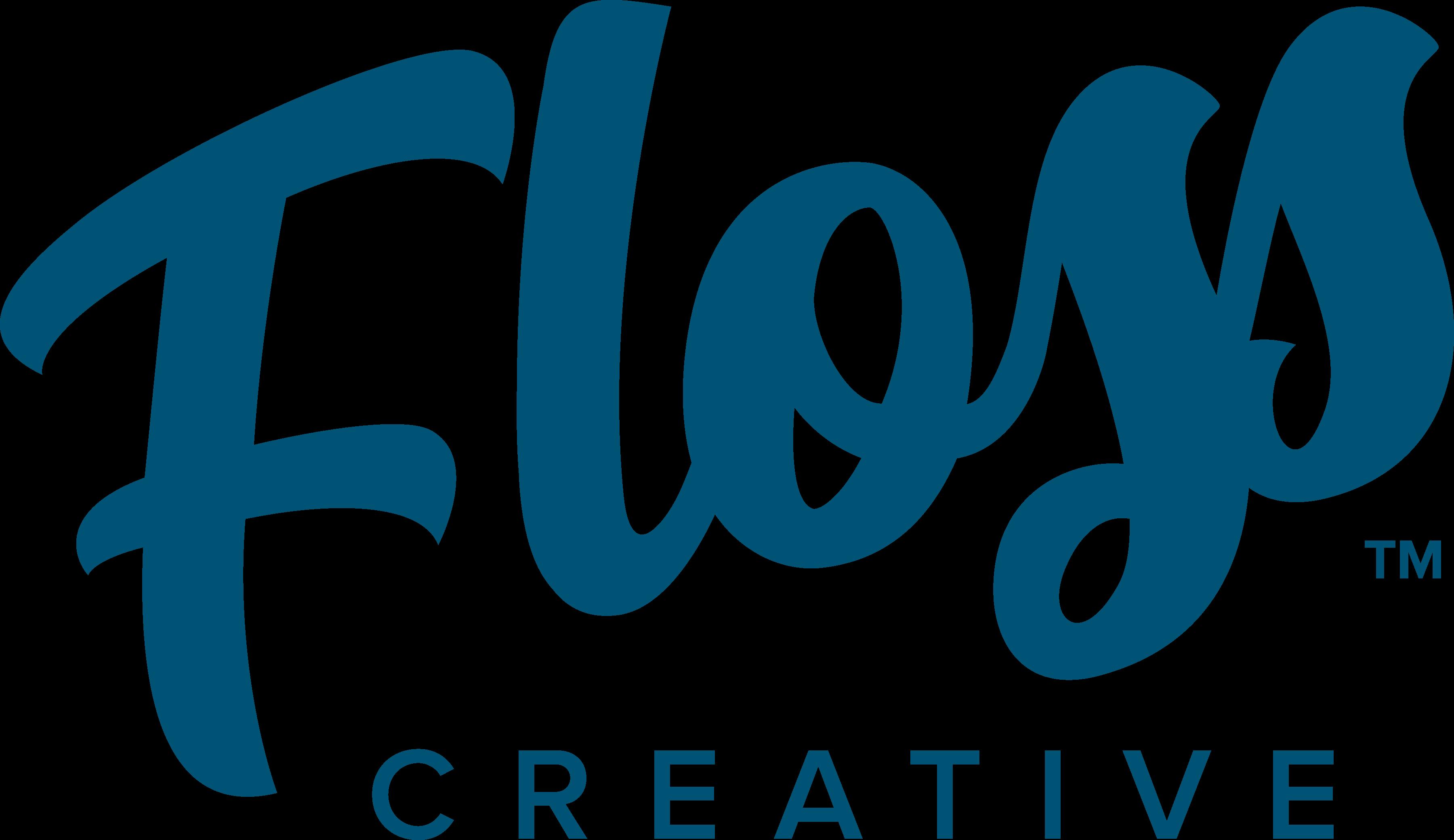 Floss Creative